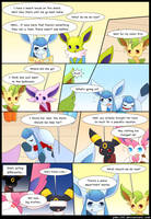 ES: Chapter 5 -page 25- by PKM-150