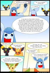 ES: Special Chapter 7 -page 10- by PKM-150