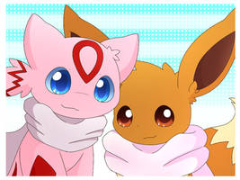 Brothers 2 -Gift- by PKM-150