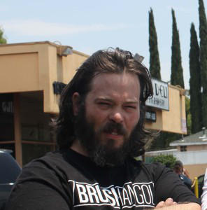 BaronVonMunchausen's Profile Picture