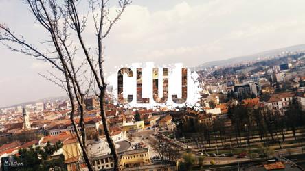 | CLUJ | by MattBluue