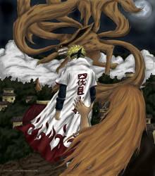 Last Tears... by Fuyu-no-Hime