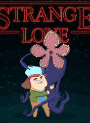 strange love by lost-angel-less