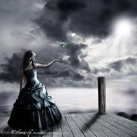 Dreams by MySweetDarkness
