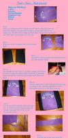 Shirt Tutorial by inaligrimalkin
