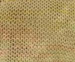 Garter stitch by Glori305
