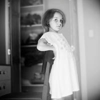 Anastasia by Styush