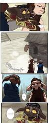 GW2: Stealth (pt.2) by Garagos