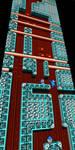 Mega Man by NES--still-the-best