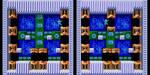 3D Mega Man by NES--still-the-best