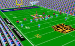 Tecmo Super Bowl 50 by NES--still-the-best