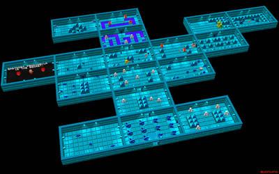 3D Zelda by NES--still-the-best