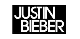 Cuarto texto png de Justin Bieber ''Justin Bieber' by MariShastu
