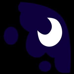 KastanienHengst's Profile Picture