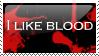 Blood stamp by asuminakuki14