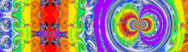 Abstract 221 by StationAperture