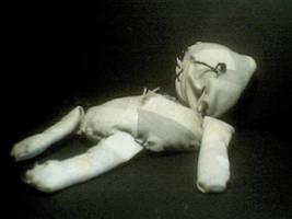 rag doll stock 3 by vaoni-stock