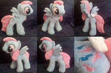 G1-G4 Wind Whistler by fishiewishes