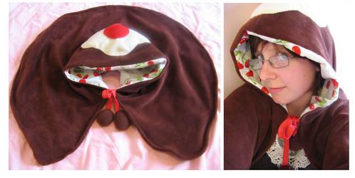 Chocolate Cherry Ke-Pu by kickass-peanut