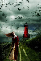 The Winds Of my Homeland by designdiva3