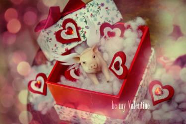 Valentine02 by noize-color