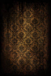 Victorian Decay... by the-night-bird