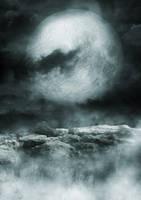 Moonlight BG 01... by the-night-bird