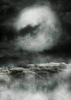 Moonlight BG 02... by the-night-bird