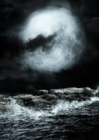 Moonlight BG 03... by the-night-bird