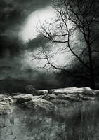 Moonlight BG 04... by the-night-bird