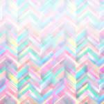 Cubix iPad wallpaper 2 by ScottMcCartney