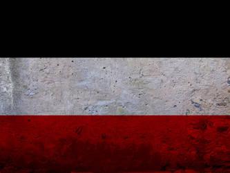 Deutsches Reich by Mangekyou-Eyes