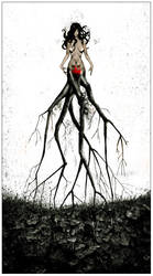 Roots by PabloMonforte