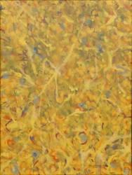 Dimensiones: 40x30 by banchero