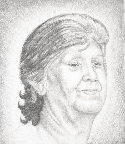 Retrato por encargo by banchero