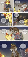 Cain and Mabel Chapter 01-Page 07 by Foxy-Knight
