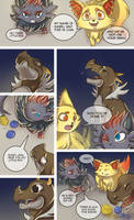 Cain and Mabel Chapter 01-Page 08 by Foxy-Knight