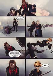 WOTM-CH01-Euro Fox-Page 17 by Foxy-Knight