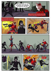 WOTM-CH02-Shared Demons-Page 2 by Foxy-Knight