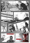 WOTM-CH02-Shared Demons-Page 1 by Foxy-Knight