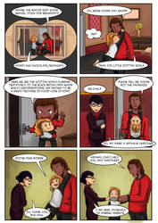 WOTM-CH02-Shared Demons- Page 10 by Foxy-Knight