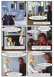 WOTM-CH02-Shared Demons- Page 14 by Foxy-Knight