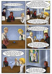 WOTM-CH02-Shared Demons- Page 15 by Foxy-Knight
