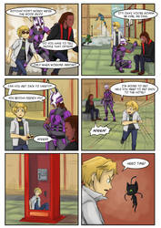 WOTM-CH02-Shared Demons- Page 22 by Foxy-Knight