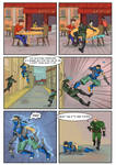 WOTM-CH02-Shared Demons- Page 23 by Foxy-Knight