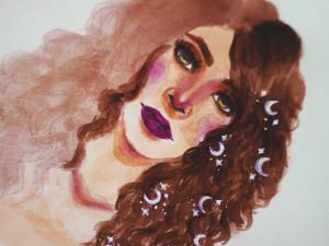 Solsticea's Profile Picture