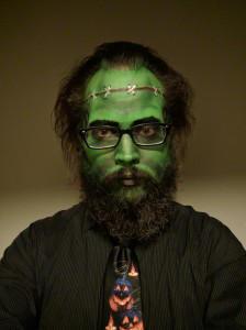 BawdyMonkey's Profile Picture