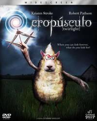 Cropusculo by mussarela