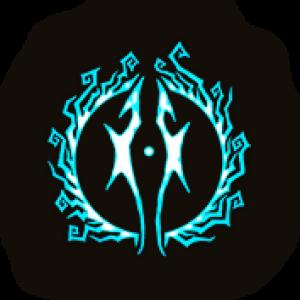 Filtered-Suliva's Profile Picture