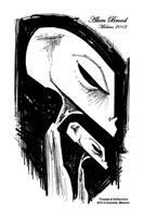 Alien Brood by mickmoart